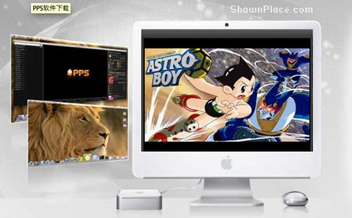 PPS for Mac Download