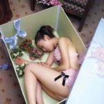 Valentine Special: Valentine Gift Ideas for Men