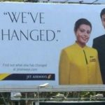 The High Competition Challenge of Airlines Advertisement  In India
