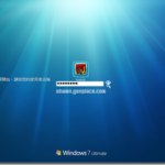 Tips to Change Your Windows XP Interface to Windows 7 Interface