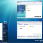 Windows 7 Theme and IconTweaker Download