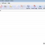 Portable BitComet  v1.13 Download