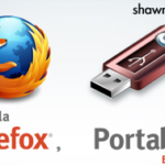 Mozilla Firefox Portable Edition Download