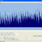 Direct Audio Editing Tool Download