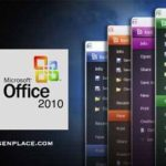 Download Microsoft Office 2010 Beta Now