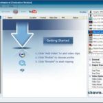 Download Latest Video Converter Format Factory -FREE-