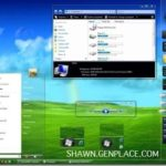 Your 2010 Windows 7 Themes Download