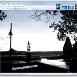 Free Photo, Picture, Image Editing Software Download