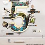 Free Adobe CS5 Download Links Available Now!