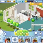 Tips and Tricks – Facebook The Sims Social Quests
