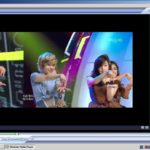 K-Lite Codec Pack 7.9.0 Mega, Standard, Full, Basic, 64-bit